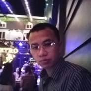 inew280's profile photo