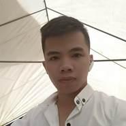 phuongh321795's profile photo