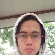 meliw73's profile photo