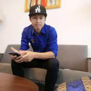 soulinthonev838099's profile photo