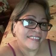 doloresg54487's profile photo
