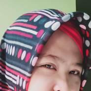 rosew799729's profile photo