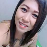 useroevu15840's profile photo