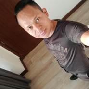 bonillal497174's profile photo