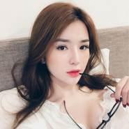 minaa53's profile photo
