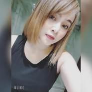 nan2300's profile photo