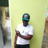 carlose1008's profile photo