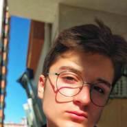 sonerg899377's profile photo