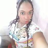 nikeychal's profile photo