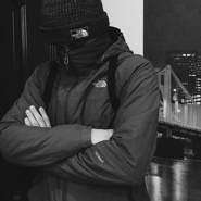 YaTotSamiy's profile photo