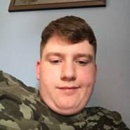 melvin707254's profile photo