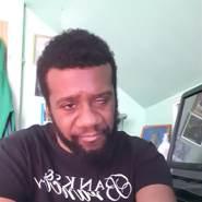 edenss840386's profile photo