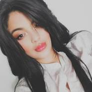 evelyns999234's profile photo