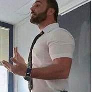 RAYAN_JOUNTI_90's profile photo