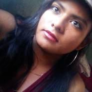 cristinaa307242's profile photo