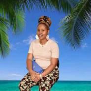 virginam's profile photo