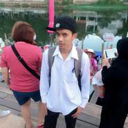 sangw321's profile photo