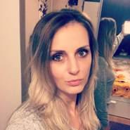 unamour0's profile photo