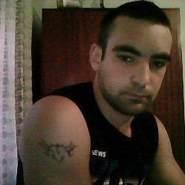 alinl36's profile photo