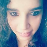 inesc32's profile photo