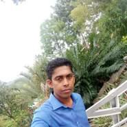 kasuns463001's profile photo