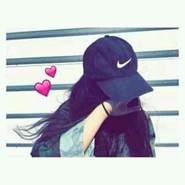 ozinedou's profile photo