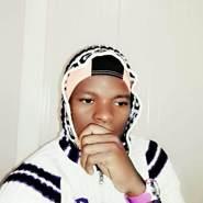 omarz643657's profile photo