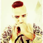 barhoumis631242's profile photo