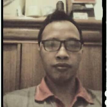 diditd153722_Jawa Tengah_Svobodný(á)_Muž