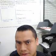 albertmemo57's profile photo