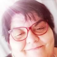 maric824's profile photo