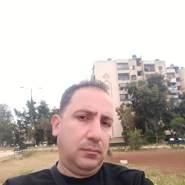 nourasm's profile photo