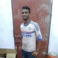 majedalhmadi2020's profile photo