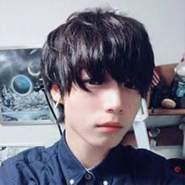 userpx543's profile photo