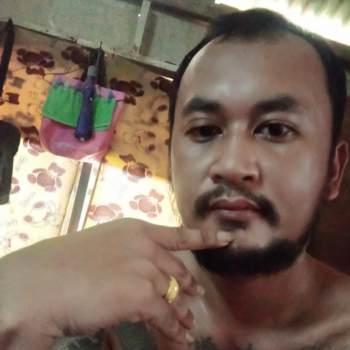 userlod1534_Krung Thep Maha Nakhon_Độc thân_Nam