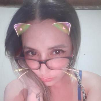 veronicaa904605_Antioquia_Solteiro(a)_Feminino