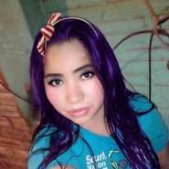 perlarojas2's profile photo