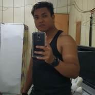 adesa71's profile photo