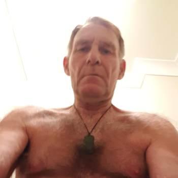 robertg655310_Queensland_Single_Male