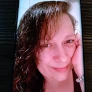 lidijar267273's profile photo