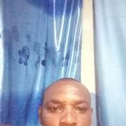 mutwiria7's profile photo