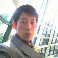 userscnq14895's profile photo