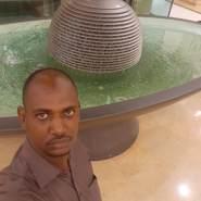 hamidi915072's profile photo