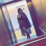 soukas562673's profile photo