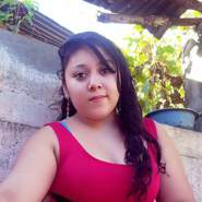 gladislandaverd62594's profile photo