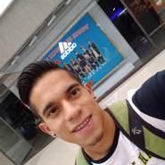 pipeh98's profile photo
