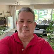 userqt16's profile photo