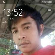 usercf81's profile photo