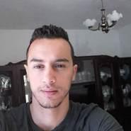 ziedb482's profile photo