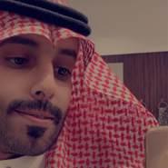 khaled3729's profile photo